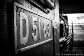D3B_2317-151017-web-fin.jpg