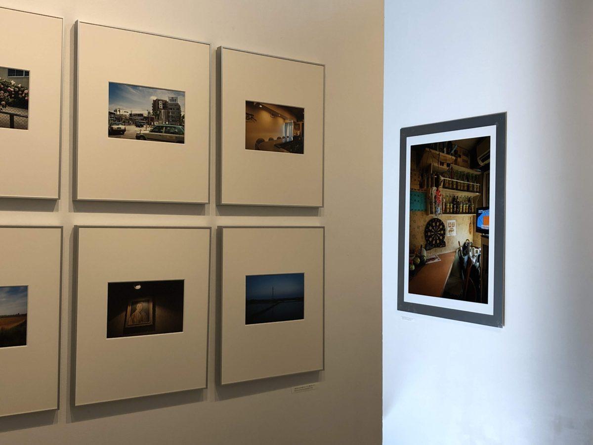 200607松原豊写真展知立gallery176