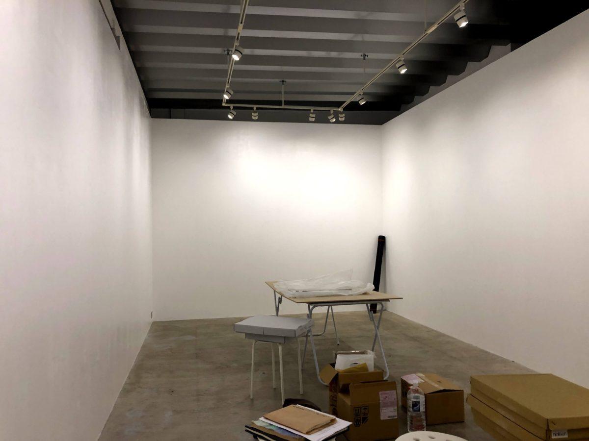 無事終了200614松原豊写真展「知立」gallery176