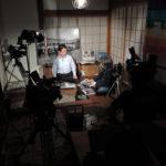 2012年5月津市長対談広報津掲載