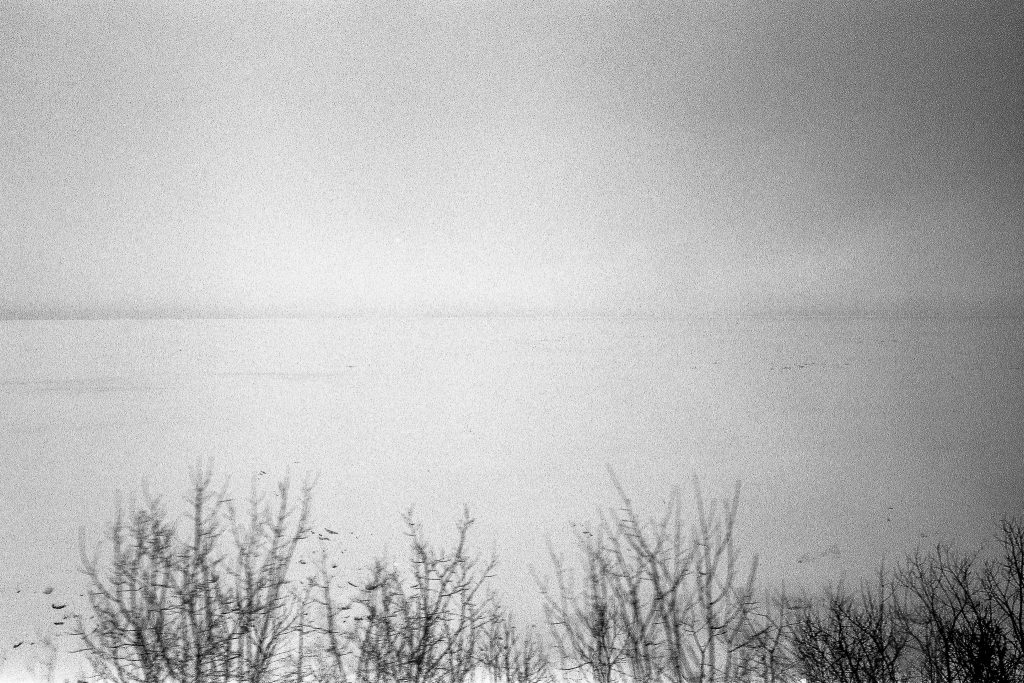 ©Matsubara Yutaka / EURASIA 2004 winter