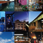 Kalas表紙写真01-09号集合写真
