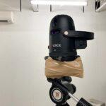 VOICE レーザー墨出し器 5ラインレーザー Model-R5購入